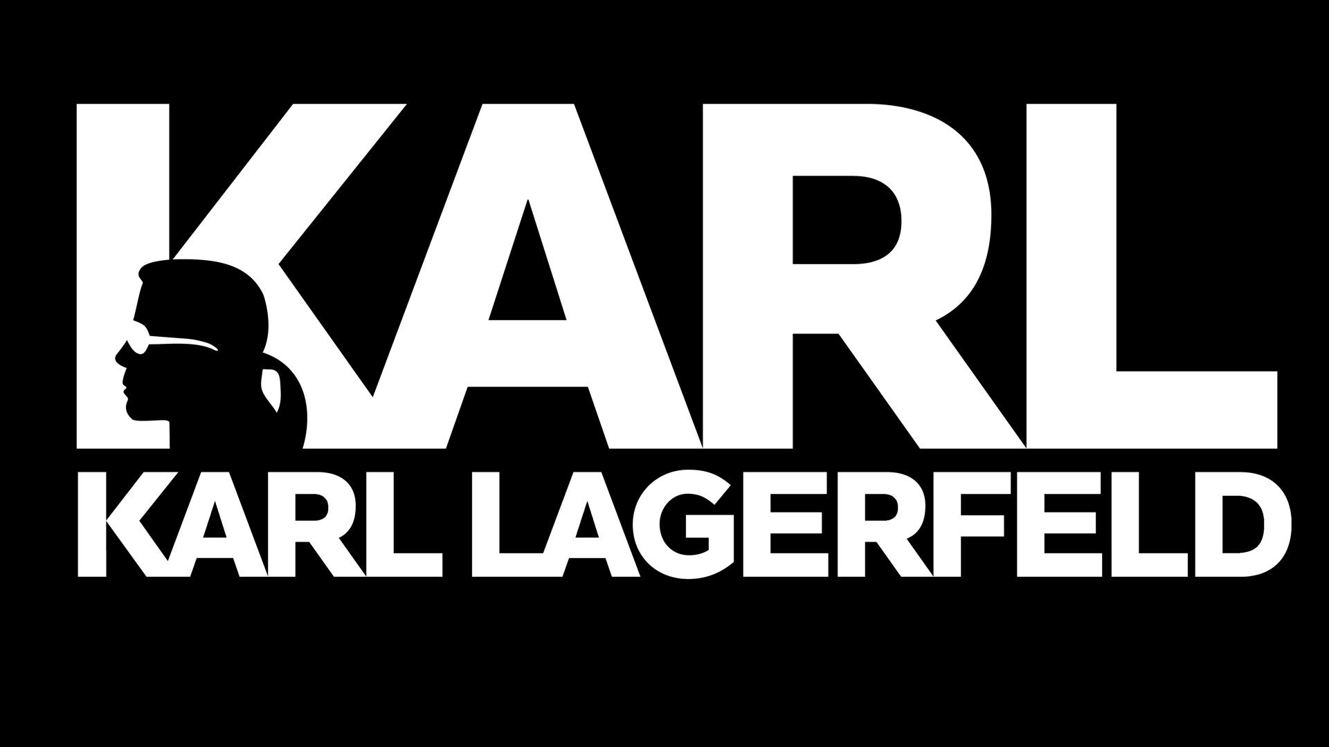 KARL LAGERFELD - Montreal