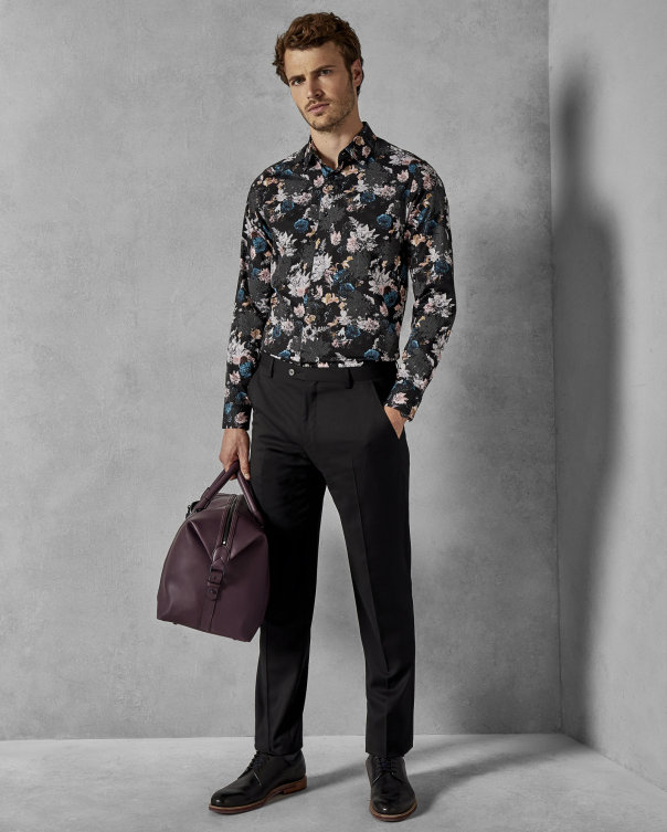 TED BAKER -shirt