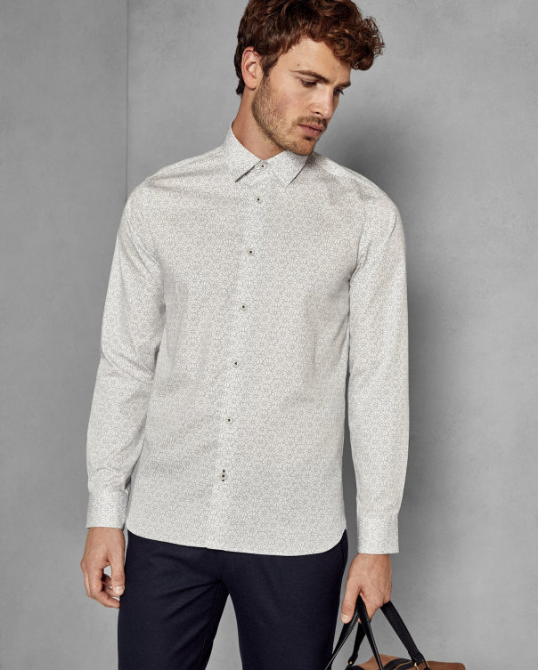 TED BAKER -shirt3